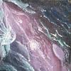 papatrashu's avatar