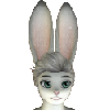 papau's avatar
