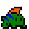 Papayaguy34's avatar