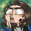 Papayaparty's avatar