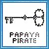PapayaPirate's avatar