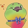 Papayapus's avatar