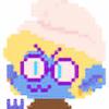 papayart's avatar