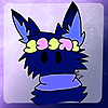 PapayaTheCockatiel's avatar