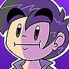 PapayaVirtual's avatar