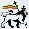 Papazote's avatar