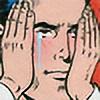 papcryplz's avatar