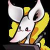 Paper-Cheese's avatar