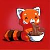 Paper-Cranes15's avatar