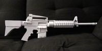 Paper-Firearms-PL