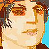 Paper-fireflies's avatar