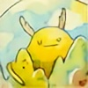 paper-goose's avatar