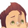 paper-hero's avatar