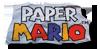 paper-mario-club-fc's avatar
