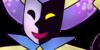 Paper-Mario-Fanart's avatar
