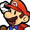 Paper-Mario-plz's avatar
