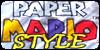 Paper-Mario-Style's avatar