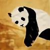 paper-Panda's avatar