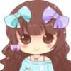 paper-pastels's avatar