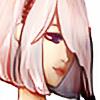 paper-poppy's avatar