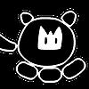 paper-rigg's avatar