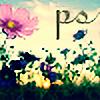 Paper-Skyx's avatar
