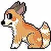 paper-starrs's avatar