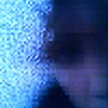 Paper-Thin-Skull's avatar