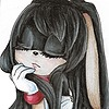 paper-violet's avatar