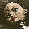 paperains's avatar