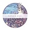 PaperandDust's avatar