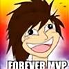 PaperandPlastic's avatar