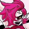 PaperArtS2's avatar
