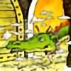 paperbackdragon's avatar