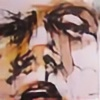 PaperbackWriter-mimi's avatar