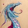 PaperBaker's avatar