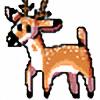 Paperballz's avatar