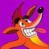 PaperBandicoot's avatar