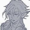 PaperBeans's avatar