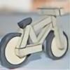 paperbikes's avatar