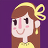 PaperBird's avatar