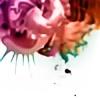 paperboogie's avatar