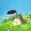 paperbubbles's avatar