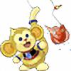 PaperBuff's avatar