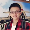 papercaptain's avatar