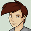 papercarmelo's avatar