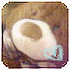 PaperChel's avatar