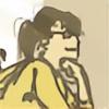 Paperclip-freak's avatar