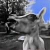 PaperClipp's avatar