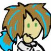 PaperclipPlatypus's avatar
